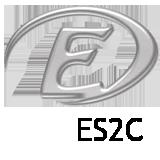 Logo-scolinfo